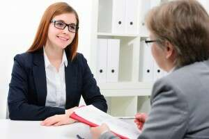 Finding a good mentor is one of the best career strategies - Photo