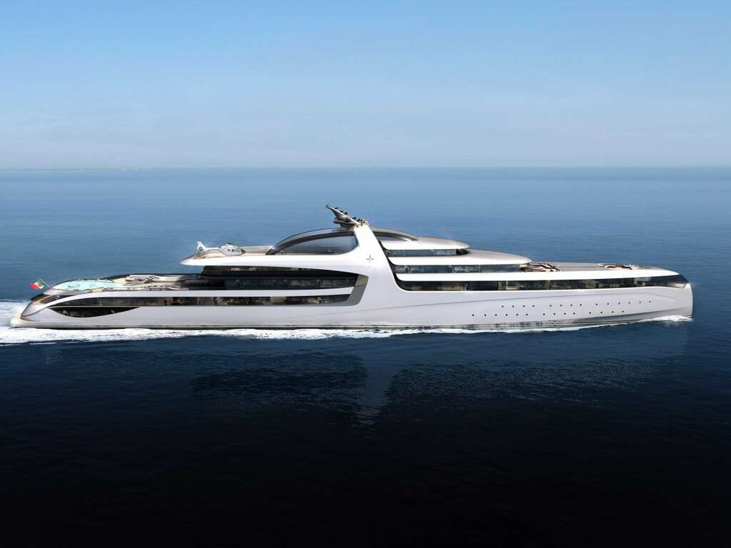 take a look inside the 1 billion mega yacht competing to be the