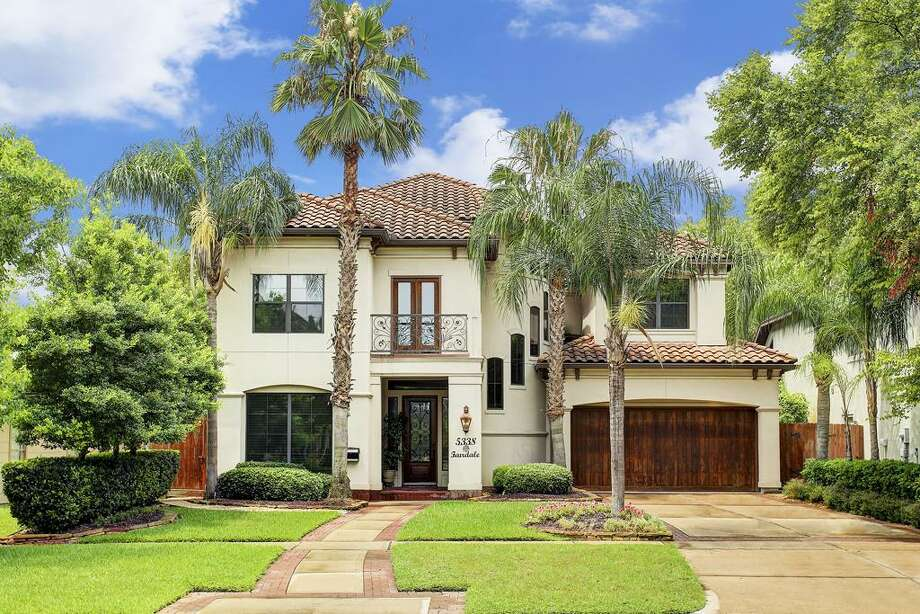 Texas is among the states with the most foreclosures.Click to see last year's priciest home foreclosures and what they sold for. Photo: Houston Association Of Realtors