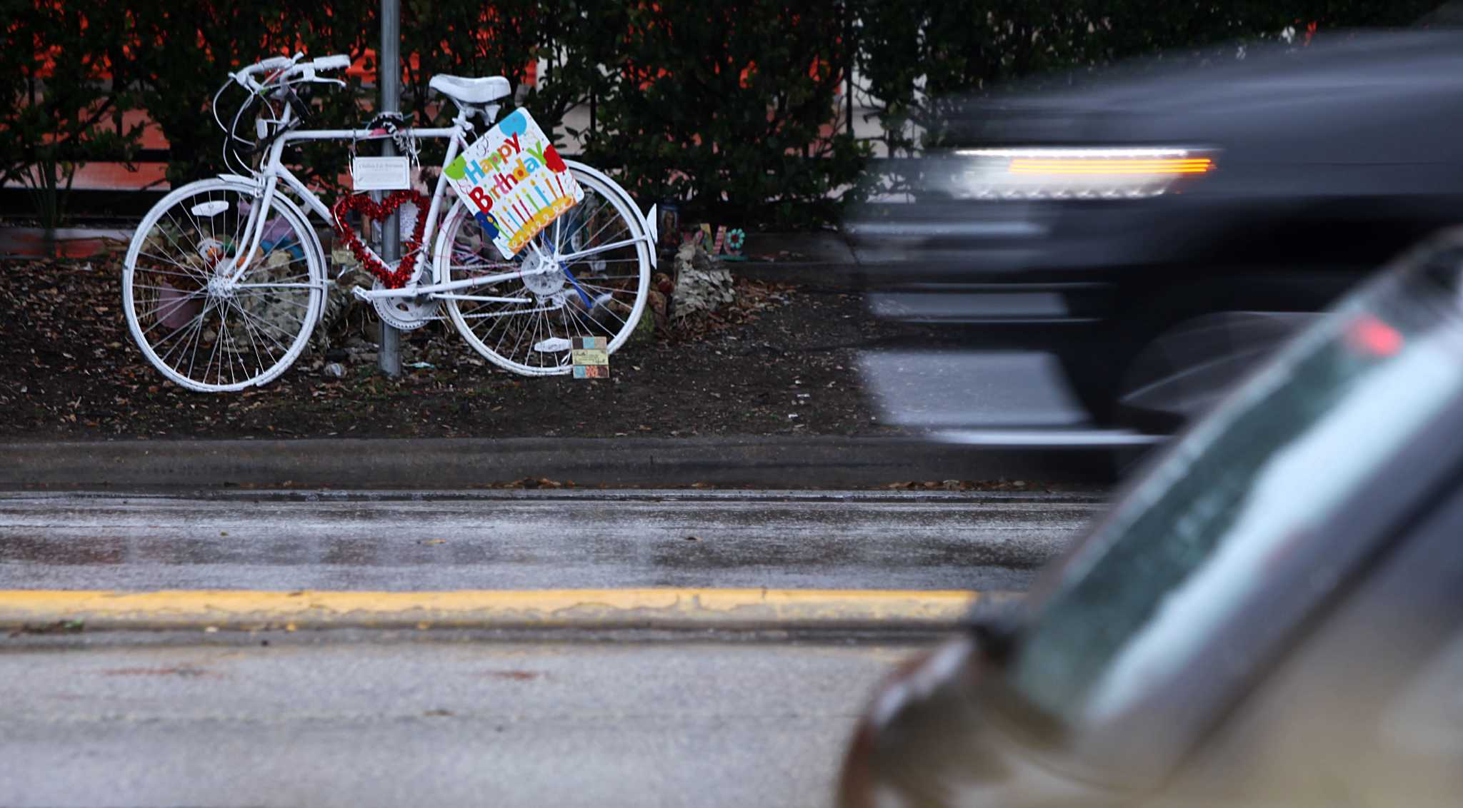 local gray matters article want safer streets think comprehensively