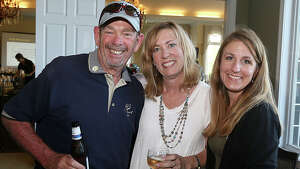 Were you Seen at the 2015 John C. Daly and James W. Michaels ALS Memorial Open Golf Tournament, to benefit the St. Peter's Hospital ALS Regional Center, at The Van Patten Golf Club & The Vista Restaurant in Clifton Park on Wednesday, June 24, 2015?