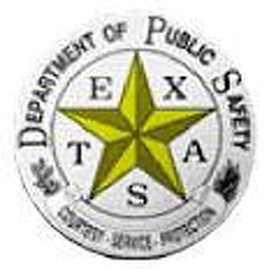 Texas Department of Public Safety investigating two fatal car wrecks