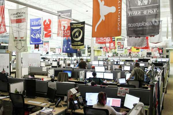 Two San Antonio companies get top scores as LGBTQ-friendly