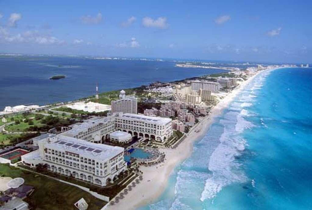 Ranked The Cheapest Caribbean Island Destinations To Escape To - Cheapest caribbean destinations