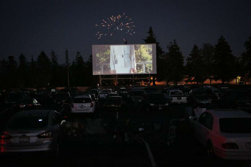 see a drive in moviedrive in theaters are not dead there are photo. Black Bedroom Furniture Sets. Home Design Ideas