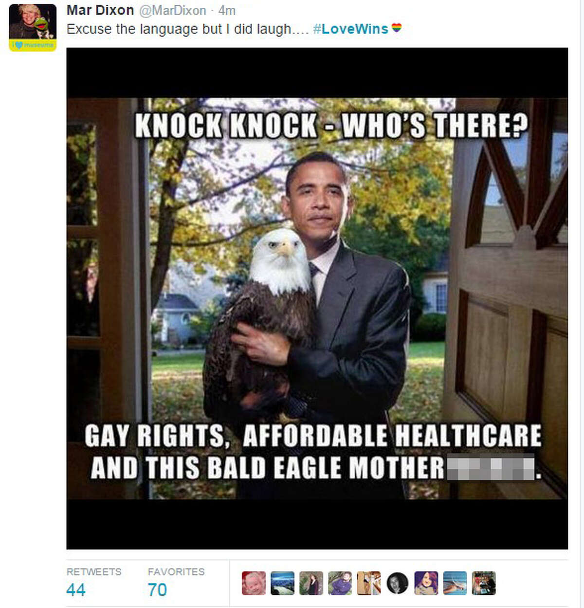 Meme reactions to the historic SCOTUS same-sex marriage ruling.