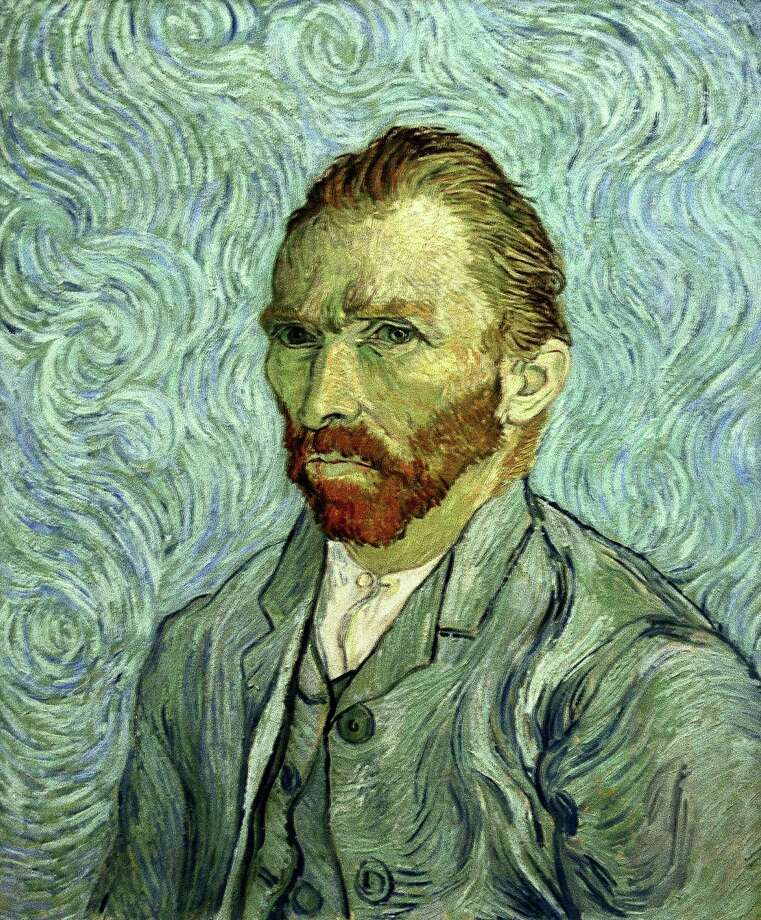 20. Vincent van Gogh (Edits: 3,551)Four Wikipedia editors collaborated to rewrite the oft-visited page for Dutch post-Impressionist artist Vincent van Gogh, and with it came lots and lots of edits.  Photo: Ullstein Bild, Getty Images / ullstein bild
