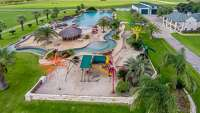 Which privately owned Texas swimming pool would you rather own? - Photo