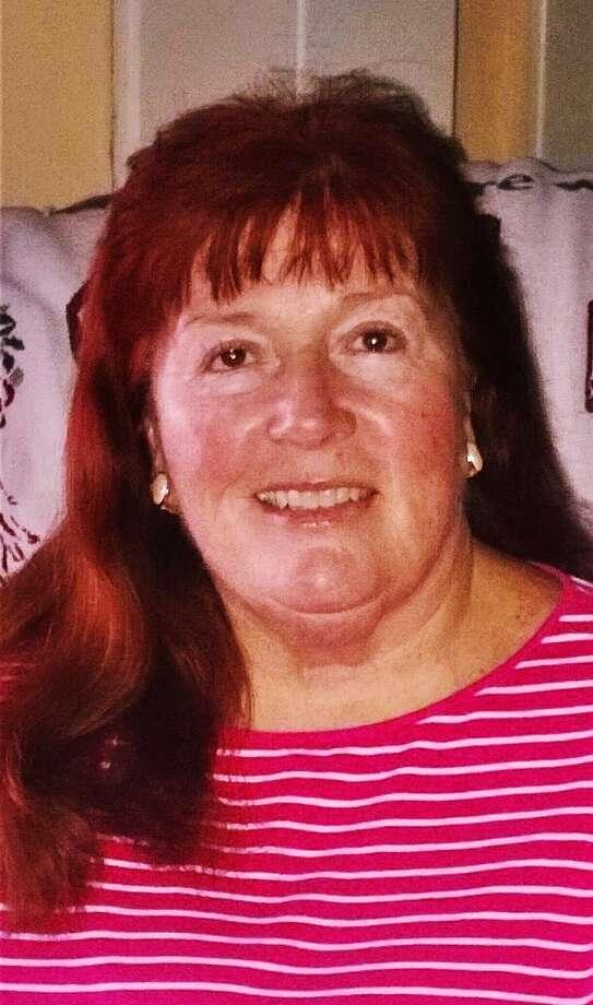Melinda Cowart: Her Mandarin-speaking daughter was lost in Texas' ESL program. Photo: /