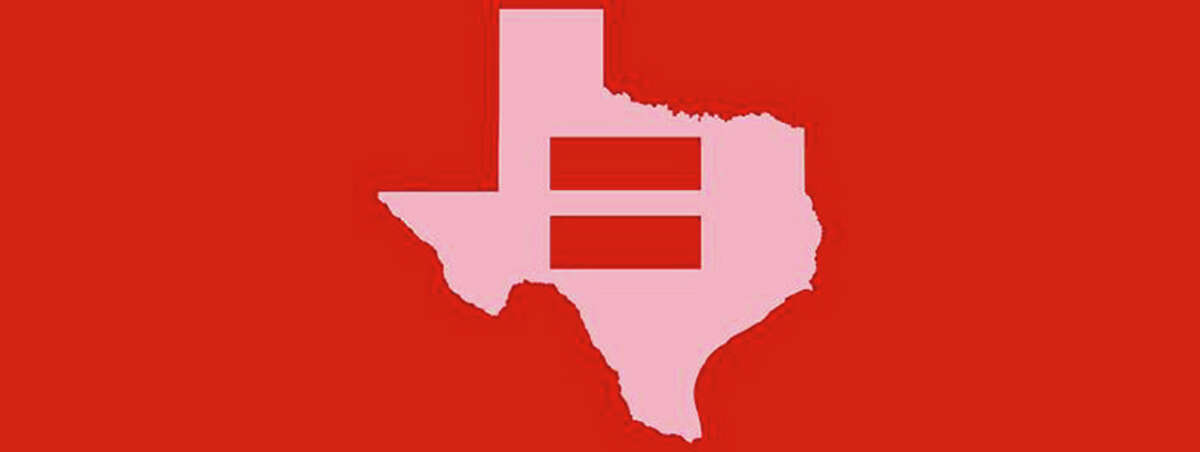Community celebrations kick-off with a rally on the steps of the Bexar County Courthouseat 6:00 p.m.with leaders and from the LGBT community and Human Rights Campaign San Antonio.