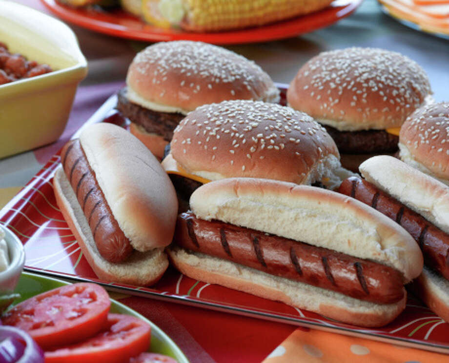 h e b recalls hamburger hot dog buns for quality issues san antonio express news. Black Bedroom Furniture Sets. Home Design Ideas