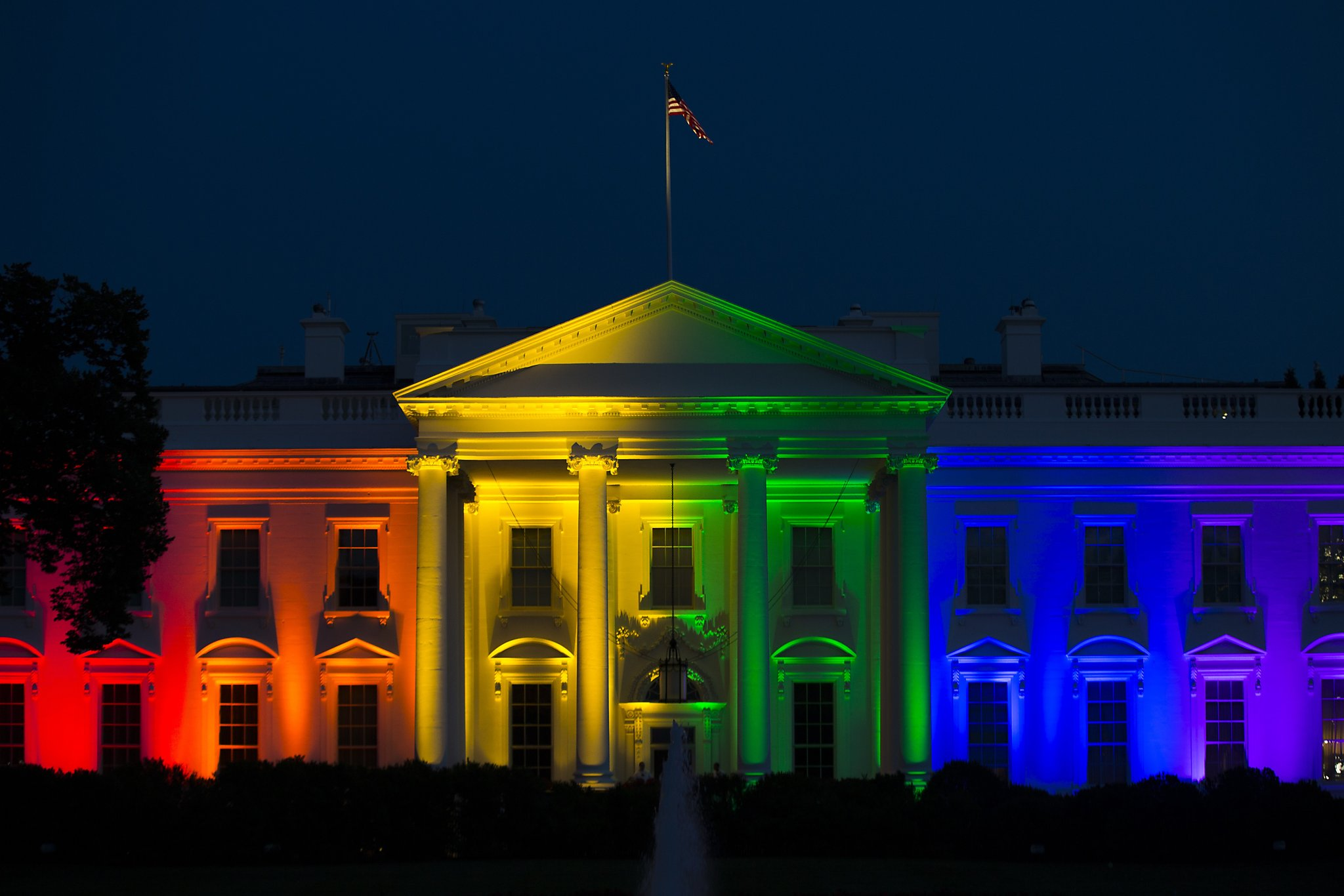 California supreme court gay marriage decision