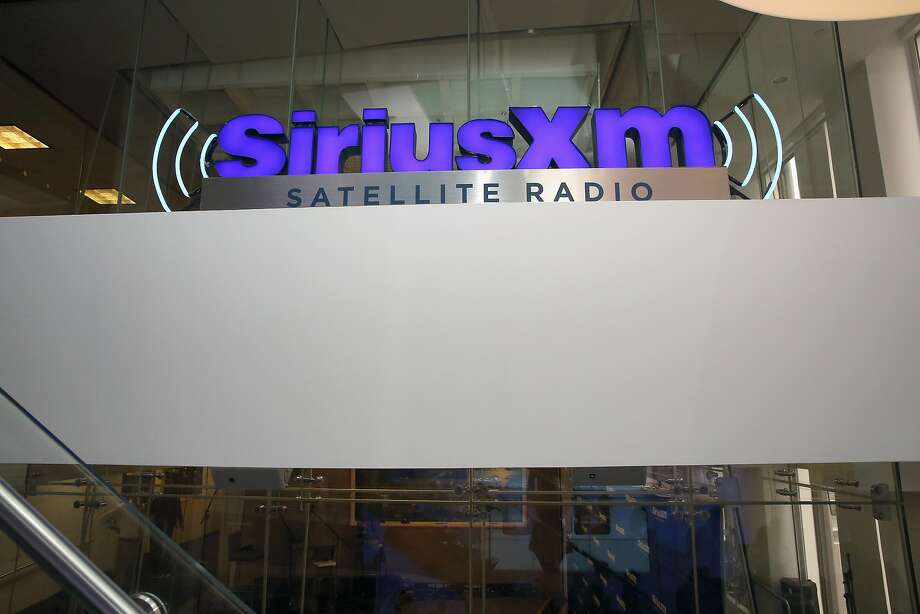 SiriusXM, the satellite radio provider, will pay $210 million to major record companies for broadcasting songs made before 1972. Photo: Robin Marchant, Getty Images For SiriusXM