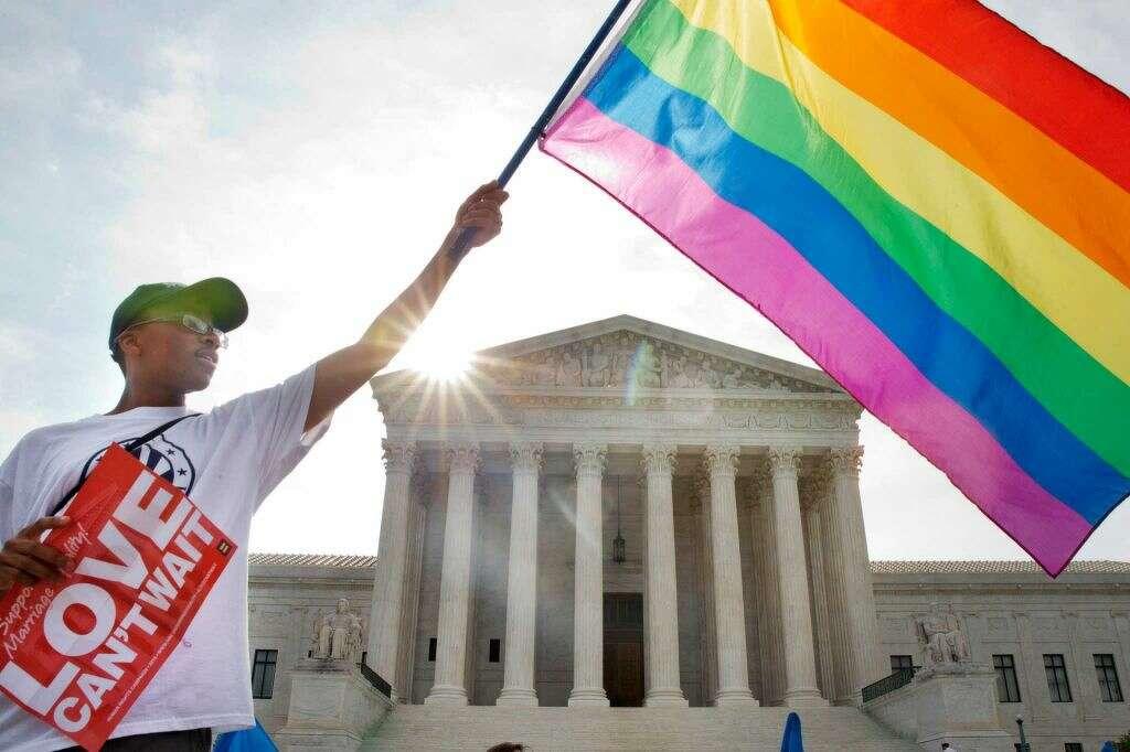 essays on gay marriage in australia