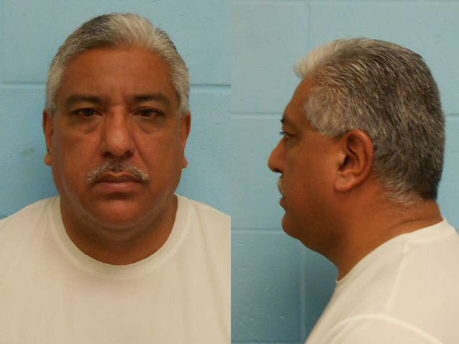 McAllen police arrested Adan Sanchez, 54, on June 24, 2015, on a charge of prostitution, a Class B misdemeanor punishable by up to 180 days in jail and a maximum fine of $2,000. Photo: McAllen Police Department