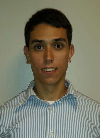 Thomas McCauley joined LeverPoint Management LLC as an accounting intern. McCauley is a senior at Siena College.