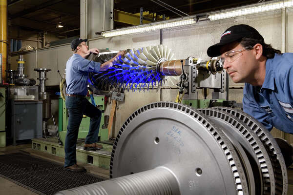 Siemens Clear To Close On Dresser Rand