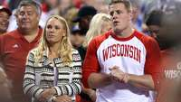 Source rebuts tabloid's JJ Watt report - Photo