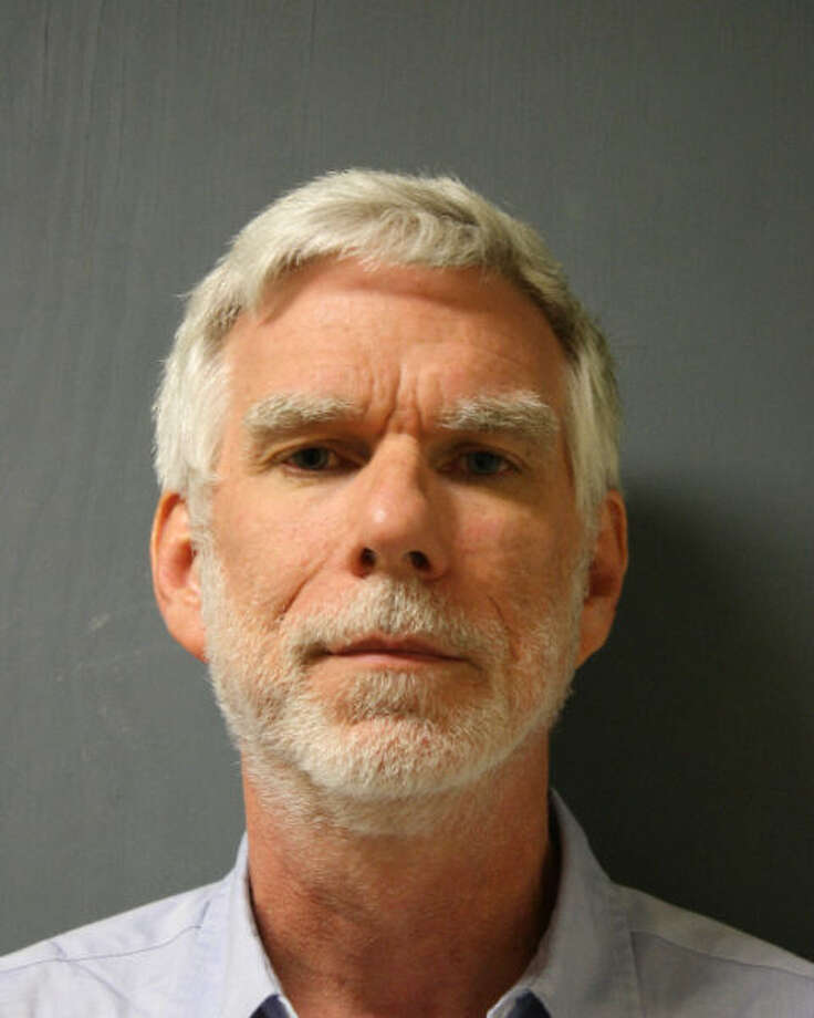 Charges against Houston Pediatrician Robert Yateman were dropped on April 28, 2017 after courts found blatant misconduct by previous prosecutors.  Photo: Harris County Sheriffs Office