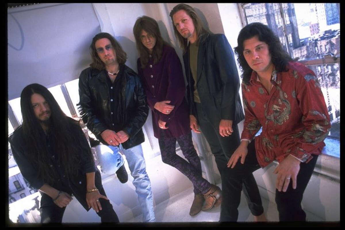 Riot (band)