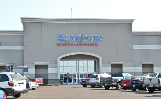 General Info At Academy Sports + Outdoors, we make it easier for everyone to enjoy more sports and outdoors. At each of our + locations, we carry a wide range of quality hunting, fishing and camping equipment, patio sets and barbecue grills, along with sports and .