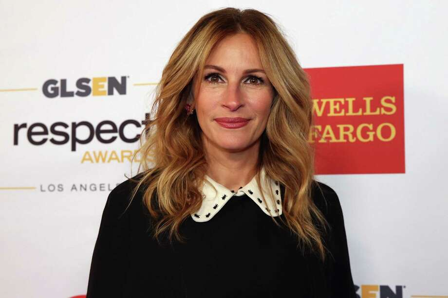 Julia Roberts in talks for new TV series from Sam Esmail