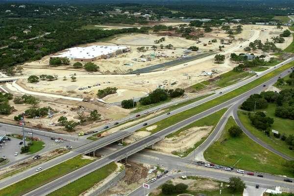 Walmart in San Antonio (TX) | Walmart Locations