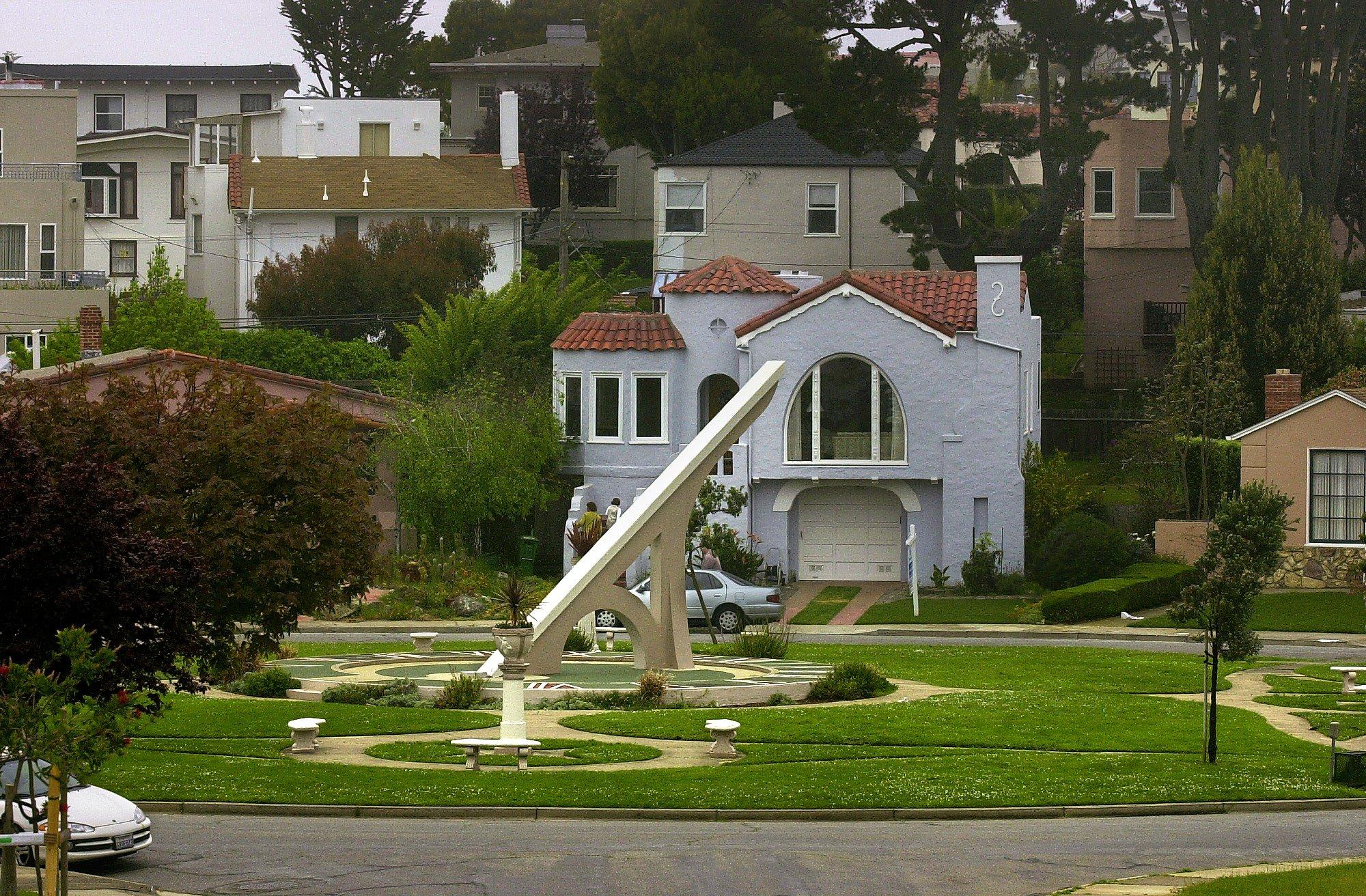 Readers' picks: More of San Francisco's hidden gems