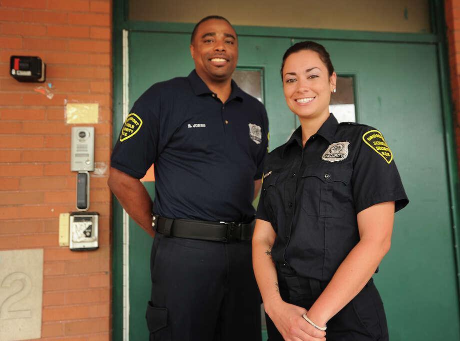 Commission reinstates Bridgeport police prospect - Connecticut Post