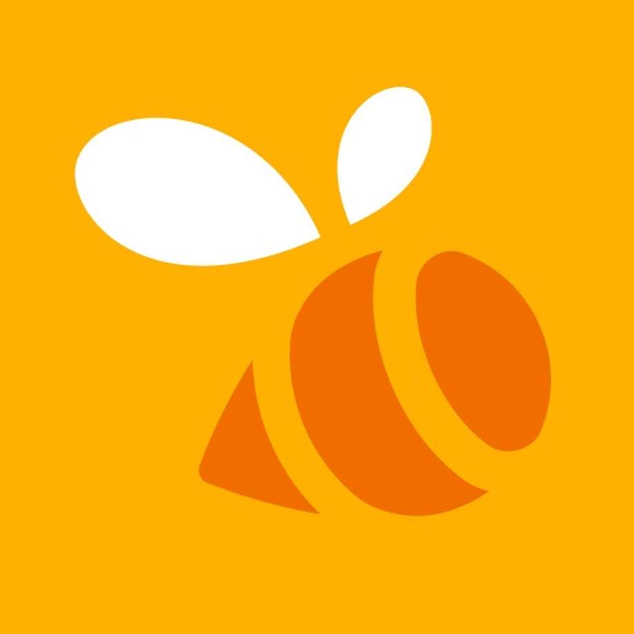 Have your social outings been short on competition? Swarm, the check-in app from Foursquare, is  here for you. The app is bringing back mayorships, meaning you'll be able to compete with all other Swarm users to be mayor of your favorite bar or cafe -- meaning that you use the app to check-in there more than anyone else. When this announcement came on June 22, we were reminded of all the unnecessary or annoying features in our favorite apps. Click through to check them out. Photo: Foursquare