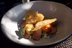 Restaurant 1833: The place to go on the Monterey peninsula - Photo