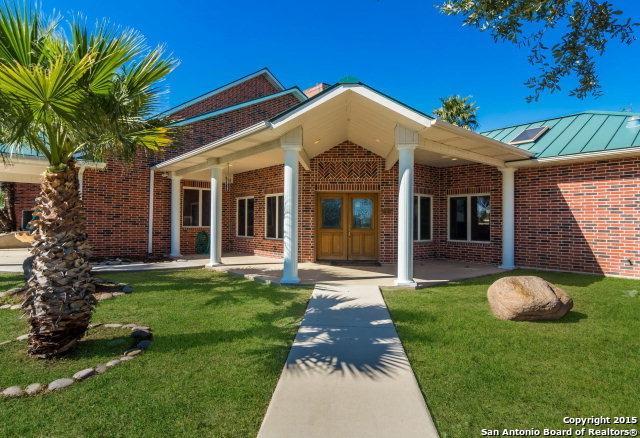 San Antonio Area Foreclosures Listed Over 1 Million San