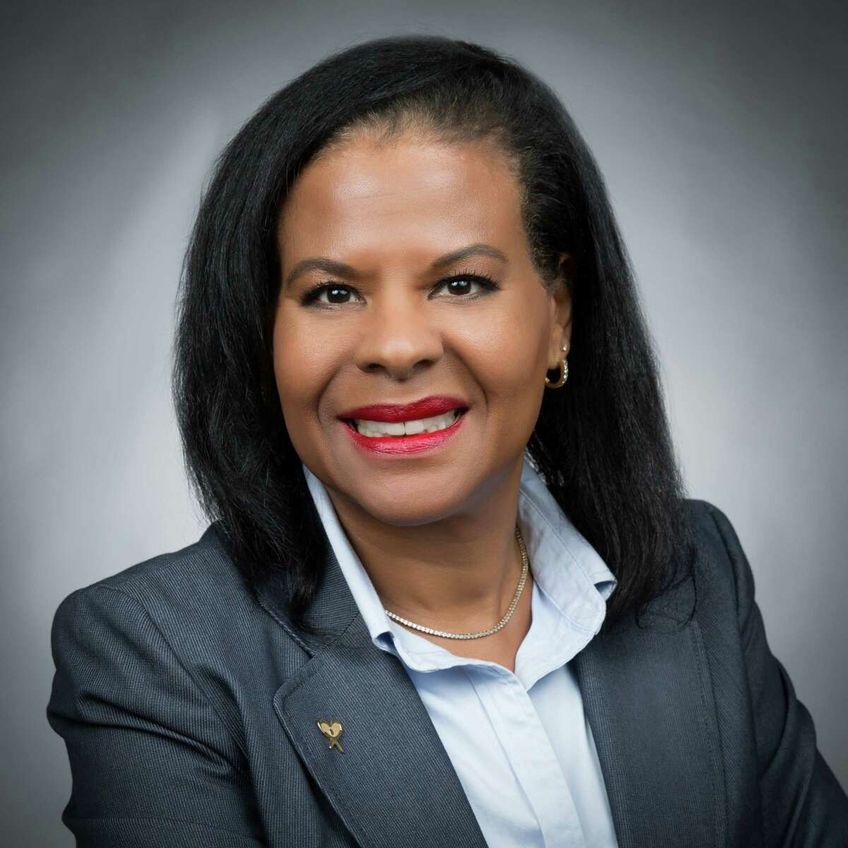 Vicki Spriggs: Texas legislators made major advancements to improve foster care.