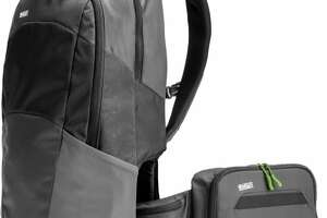 Rotation180 Travel Away 22L pack by Mindshift