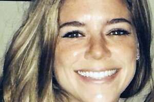 Alleged Pier 14 killer of Kathryn Steinle held for jury trial - Photo