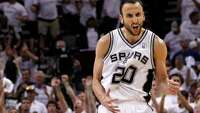 Highlights of Ginobili's column in 'La Nacion' — 'The fire is still within' - Photo