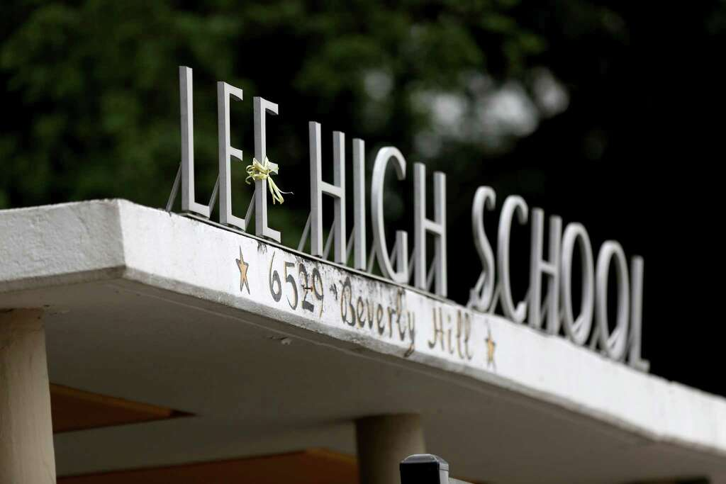 Consensus far from clear on renaming Confederate-linked schools ...