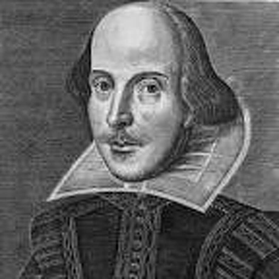 Early yearsWilliam Shakespeare was born in Stratford-upon-Avon in 1564. His father was a fairly well-to-do glover. He went to the local grammar school, where he would have learned Latin and classical texts.