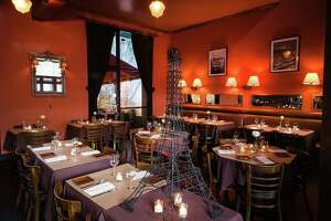 Le Charm to close after over 20 years in SoMa - Photo