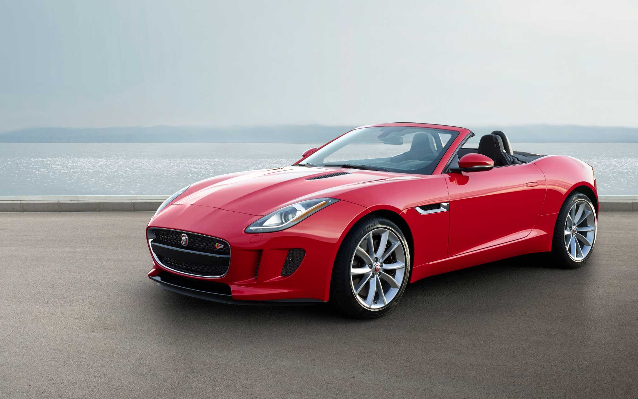 sale price video sounds convertible jaguar watch drive driving through with xkr and for walk test