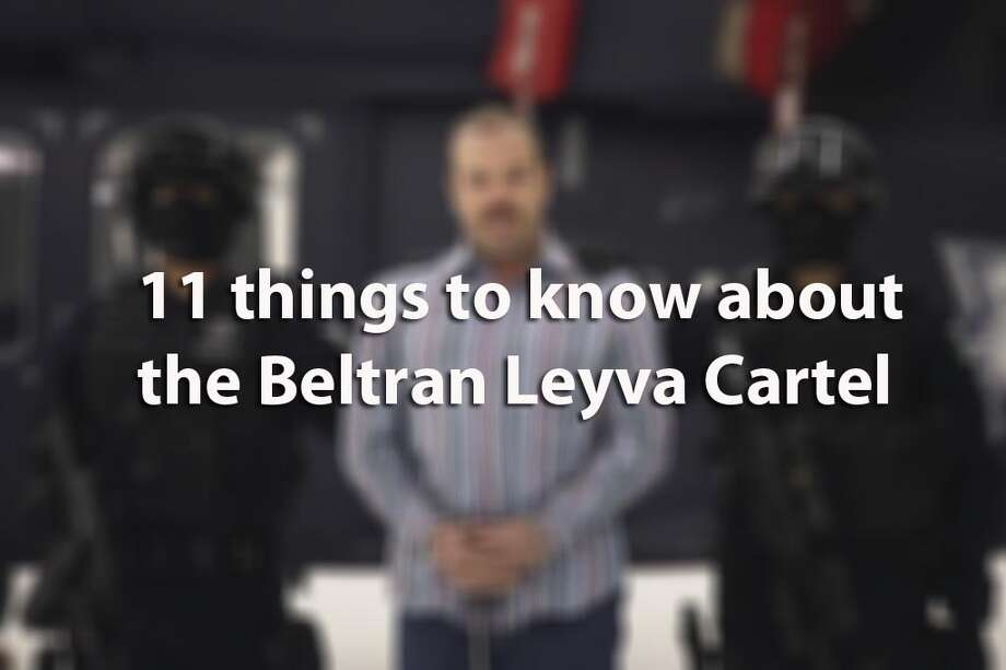 In the late 2000s, the Beltrán-Leyva Cartel acted as an intimidating rival to the Sinaloa Cartel. But the organization started by four brothers barely exists anymore. We answer 11 questions you were afraid to ask about the notorious cartel. Photo: Getty