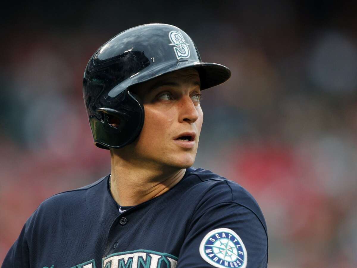 2. Kyle Seager's consistency Kyle Seager also has been no slouch in Cactus Leaguer. He took a .308/.333/.519 line with two homers and 13 RBIs into the club's day off Thursday. Seager, 28, has yet to have the MVP-caliber season that former manager Lloyd McClendon said he was capable of producing, but the University of North Carolina product can be counted on to hit at least .260 with 20 homers and play exceptional defense. That sort of consistency is reason for optimism.
