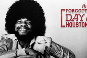'Fifth Beatle' Billy Preston Tops Billboard Chart - Photo