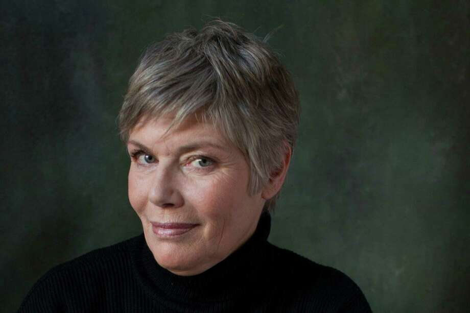 "Kelly McGillis from the film ""We Are What We Are"" poses for a portrait during the 2013 Sundance Film Festival at the Fender Music Lodge, on Friday,  Jan., 18, 2013 in Park City, Utah. (Photo by Victoria Will/Invision/AP Images) Photo: Victoria Will / Invision"