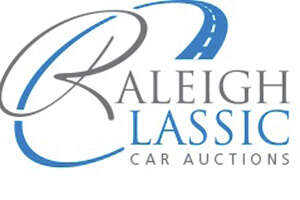 The Raleigh Classic – Auction Highlights – June 2015 - Photo