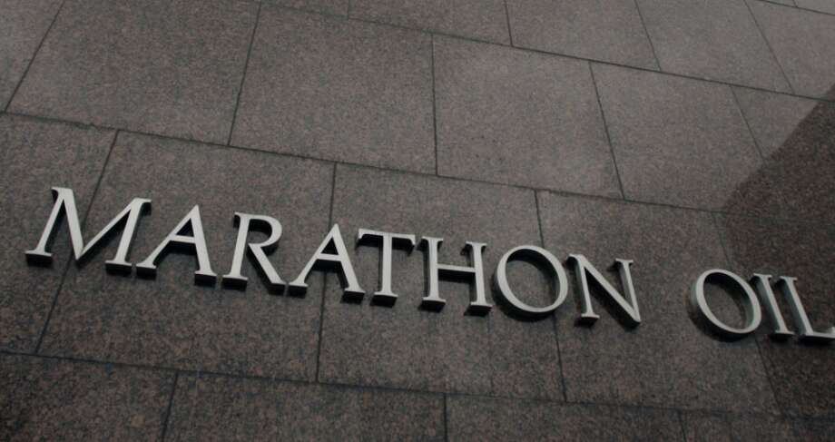 Marathon Petroleum Corporation (NYSE:MPC) Stake Held by RDL Financial Inc