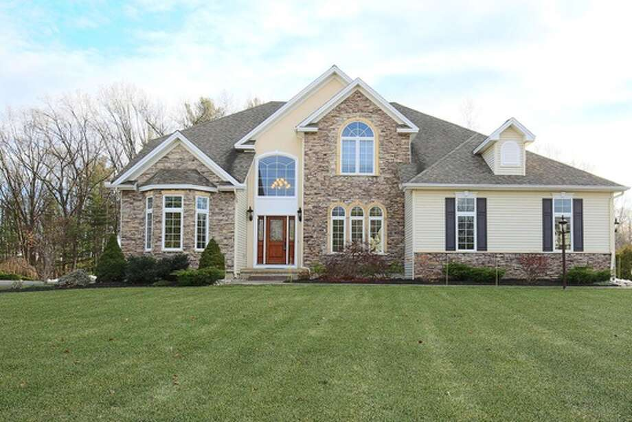 19 Stoney Heights Ct., Clifton Park, $634,000 (Zillow)