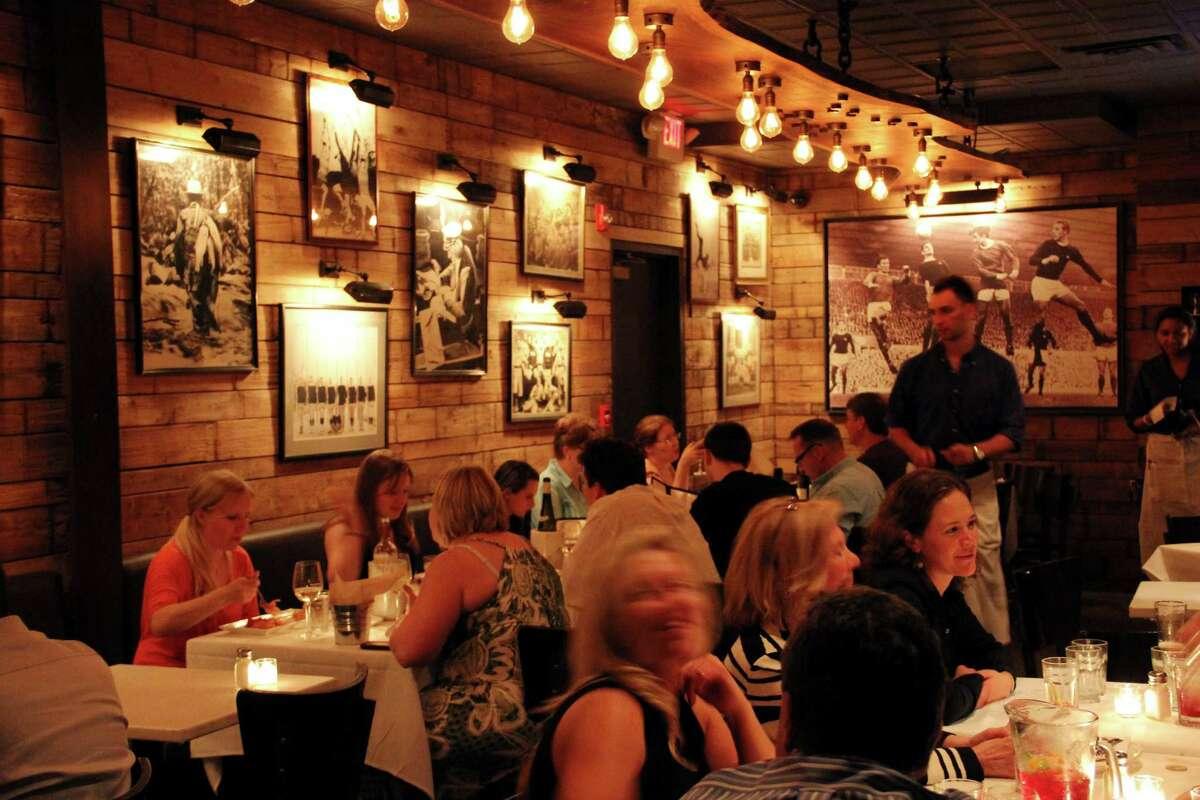 Barcelona Wine Bar - Fairfield, Greenwich, StamfordWine List