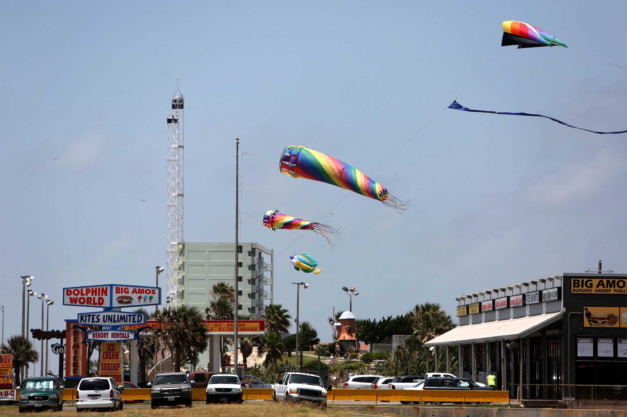 well known galveston merchant to city go fly a kite houston well known galveston merchant to city go fly a kite houston chronicle