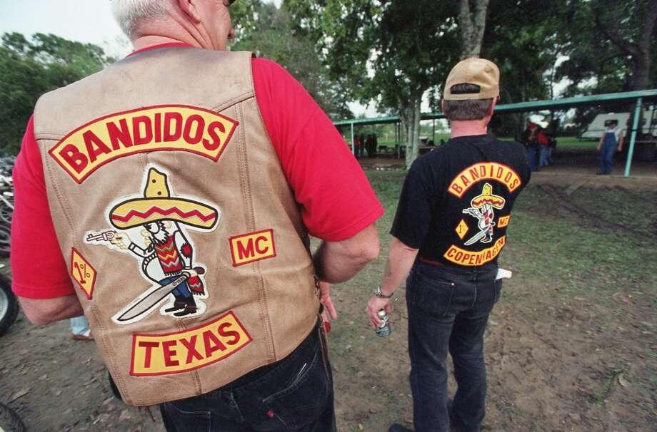 Jerk Off Buddies in San Antonio Find